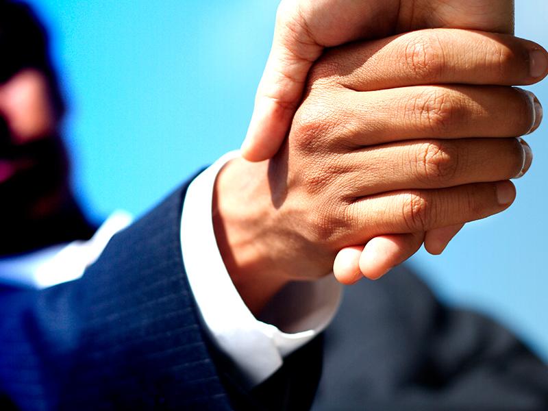 servicios_contratos_mantenimiento