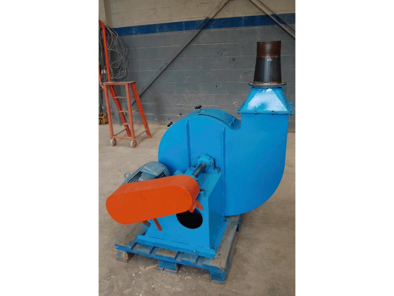 Ventilador-triturador3