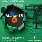 maqpaper-PAPERTRES-cat