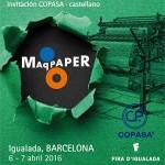 maqpaper-copasa-cast