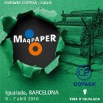 maqpaper-copasa-cat