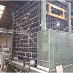 Linea1-Acumulador-1
