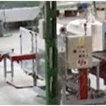 Linea2-Empaquetadora-2