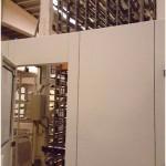 Linea3-Acumulador-1